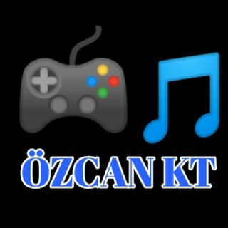 Episode 3 - Özcan KT's podcast