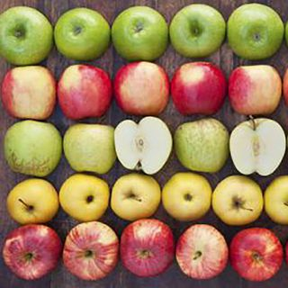 Apples, onions, Coldplay, US Gameshows, food fibs, frozen food EP 119