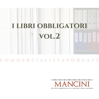 38_I libri obbligatori - vol.2