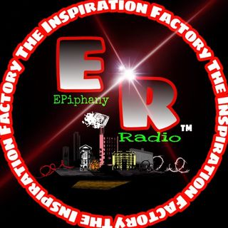 Epiphany Radio 4Real Entertainment - The Get Down