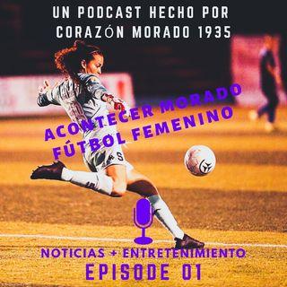 ACONTECER_MORADO_FUTBOL_FEMENINO
