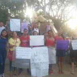 En #Candelaria Habrá Hoy Una Marcha Pidiendo Judicial #Violaciones