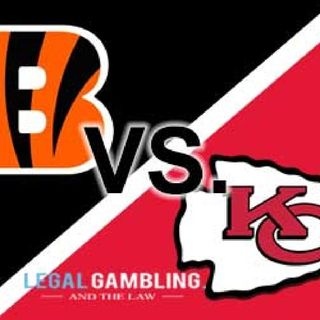 Post Game Analysis On Chiefs Demolition Of The Bengals