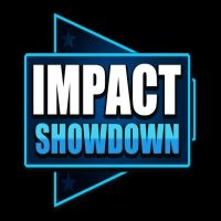 Impact Showdown (4-3-14): Episode No. 99