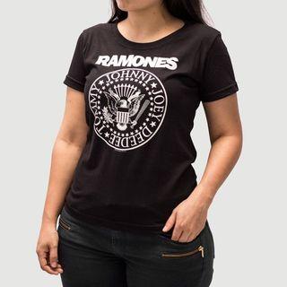 BEST OF CLASSIC ROCK LIVE playlist da classikera #1320 #Rmones #wearamask #stayhome #whatif #f9 #xbox #LaRemesaMala