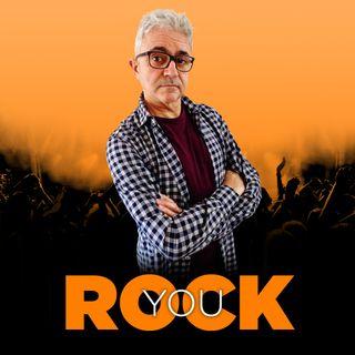 You Rock - #24
