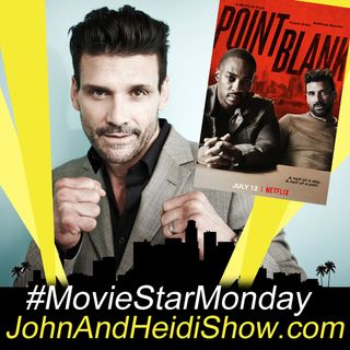 07-22-19-John And Heidi Show-FrankGrillo-PointBlank