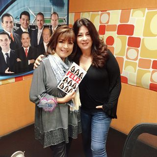 "Martha Carrillo te presenta su nuevo libro: ""Imperfectamente FELIZ""."