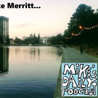 MikesDailyPodcast1916Hysterics