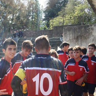 GIOVANILI. Focus su settore giovanile e Scuola Calcio Torres