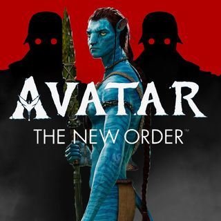 18 - Avatar, The New Order