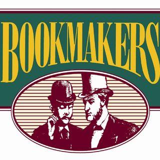 Perchè il bookmaker vince sempre?