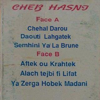 01.CHEHAL DAROU