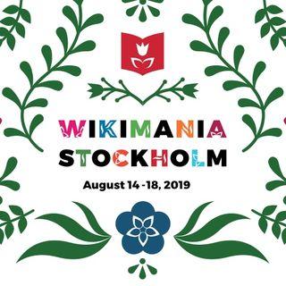 Wikimania 2019 - Federico Leva (ITA)