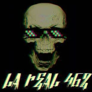 La Vida Es Muy Corta - La Real 462 - 2017