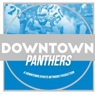 Downtown Panthers Podcast