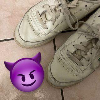 #Castenaso-Verona Lil Nas X e le scarpe maledette