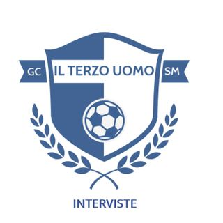 Intervista 2 - Antonio Gagliardi, match analyst della Nazionale italiana