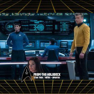 From the Holodeck: Star Trek Updates – June 26, 2020