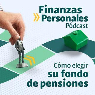Fondos privados de pensiones o Colpensiones, ¿cuál elegir?