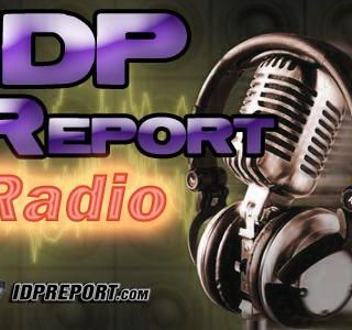 IDP Report