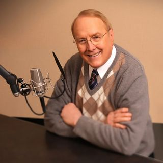 Americans!  Read This Urgent Warning From Dr. James Dobson