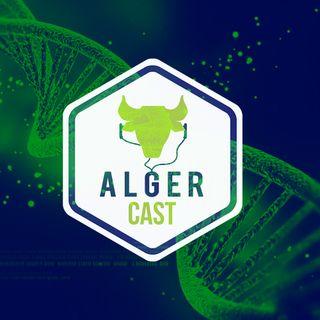 Algercast 2   Melhoramento Genético