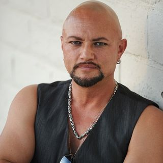 174 - Geoff Tate - Kings & Thieves
