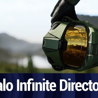 Halo Infinite's Lead Out After Delay | TWiT Bits