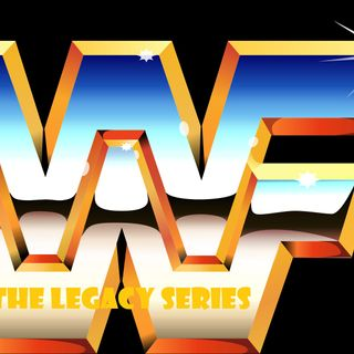 WWF: The Legacy Series - Survivor Series '87