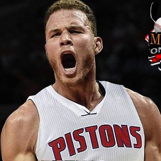 Moguls On Sports Talk Super Bowl, Blake Griffin Traded, MLB Acquisitions On LIVE or LATER