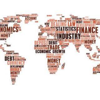 Economics & Business Studies - Real Life