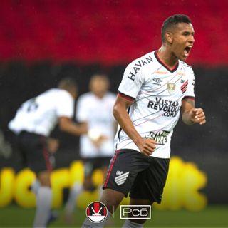 #055 - FOCO NO BRASILEIRO!