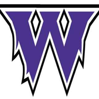 High School Basketball Blitz - Week #5 - Wyoming Wolves