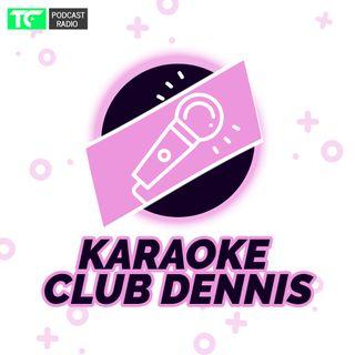 Snel geld verdienen & Karaoke Club Dennis   TOPCENTRAAL   0705  