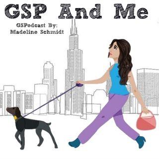 Madeline Schmidt