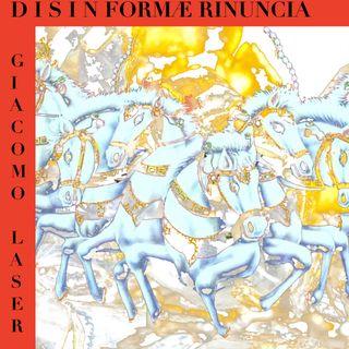 DISINFORMA E RINUNCIA (perfido)