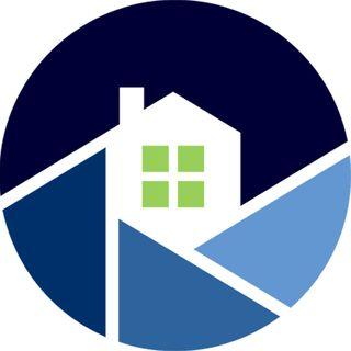 Come massimizzare le opportunità di vendere la casa - Con Barbara Sala