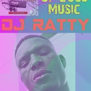 Best mix of the year by (DJ RATTY)