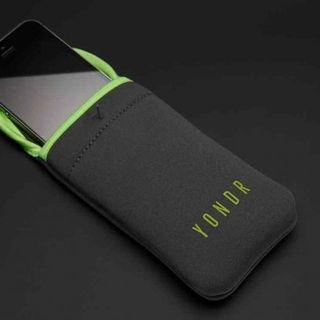 995 LONG custodie protettive per smartphone e carte contactless