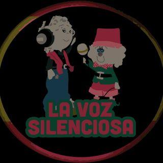 La Voz Silenciosa