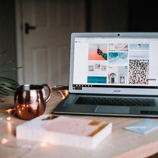 288. Les pages à optimiser absolument sur votre blog