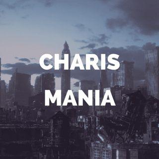 Charismania