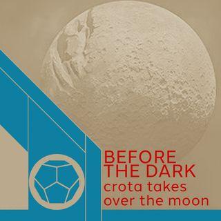 Before The Dark