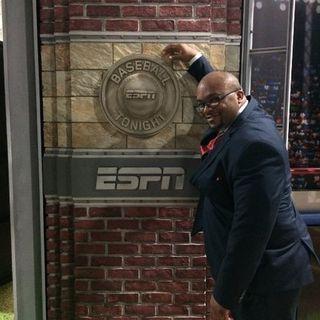 Andre Snellings -  Fantasy Basketball & NBA Analytics for ESPN