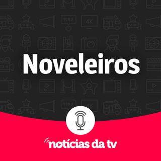 Noveleiros