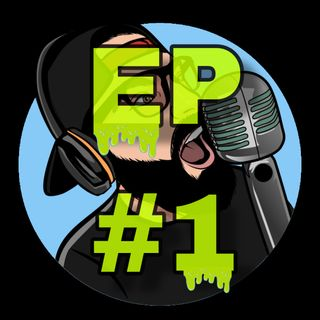Rad Stuff Episode #1