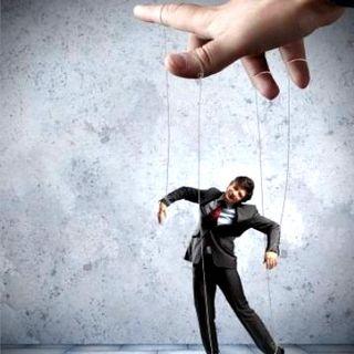 Siamo liberi o è tutta un'illusione?