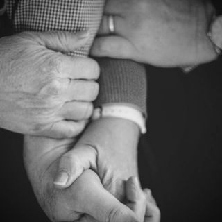 Private Duty Care and Companionship