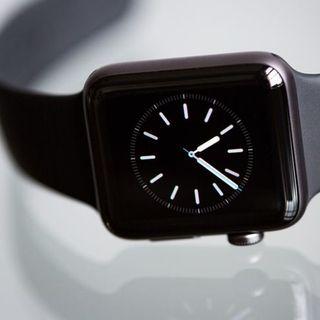 """Europa aprobó el """"Derecho a Reparar"""" y Coyomi para tu Apple Watch"""